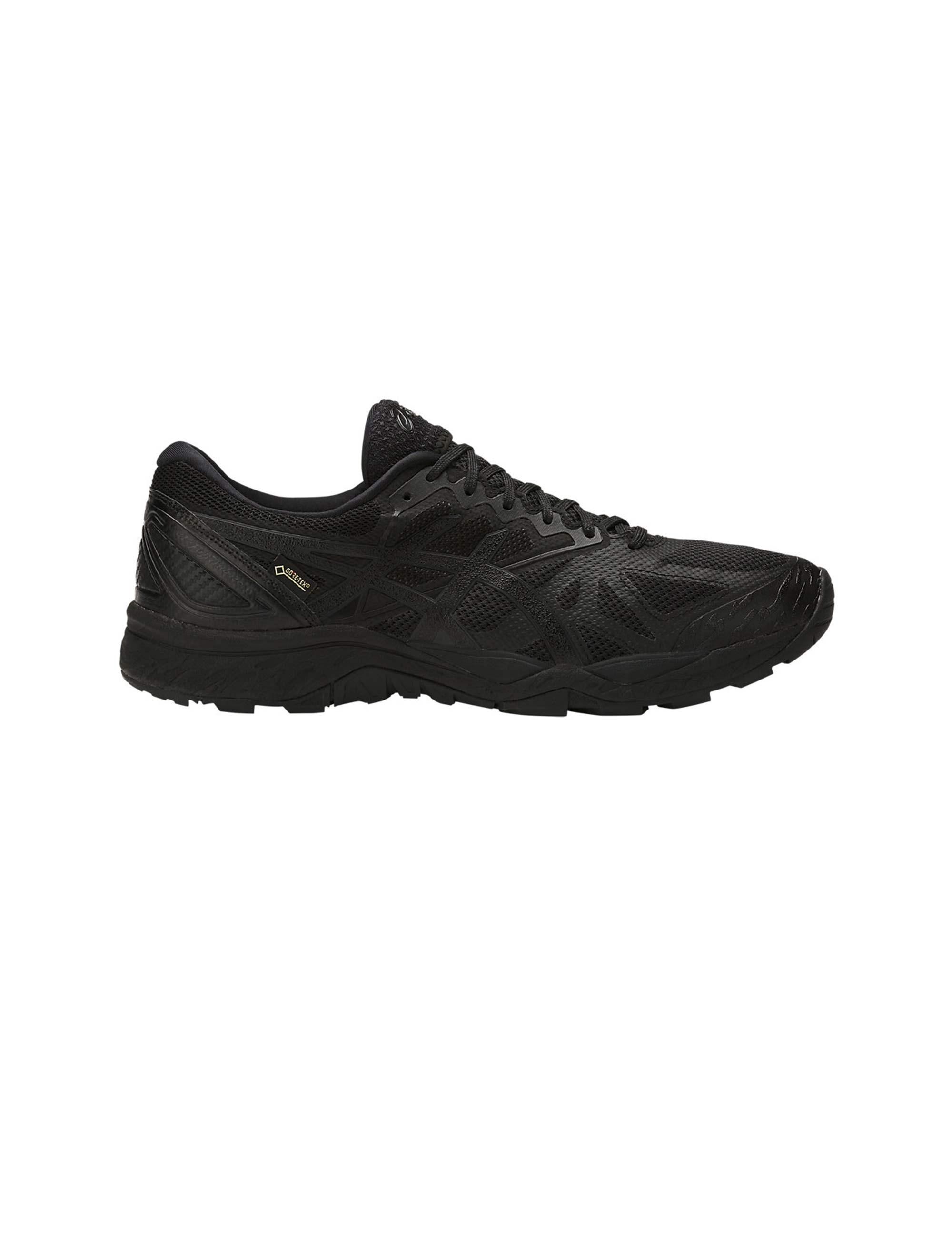 قیمت کفش دویدن بندی مردانه GEL-FujiTrabuco 6 G-TX - اسیکس