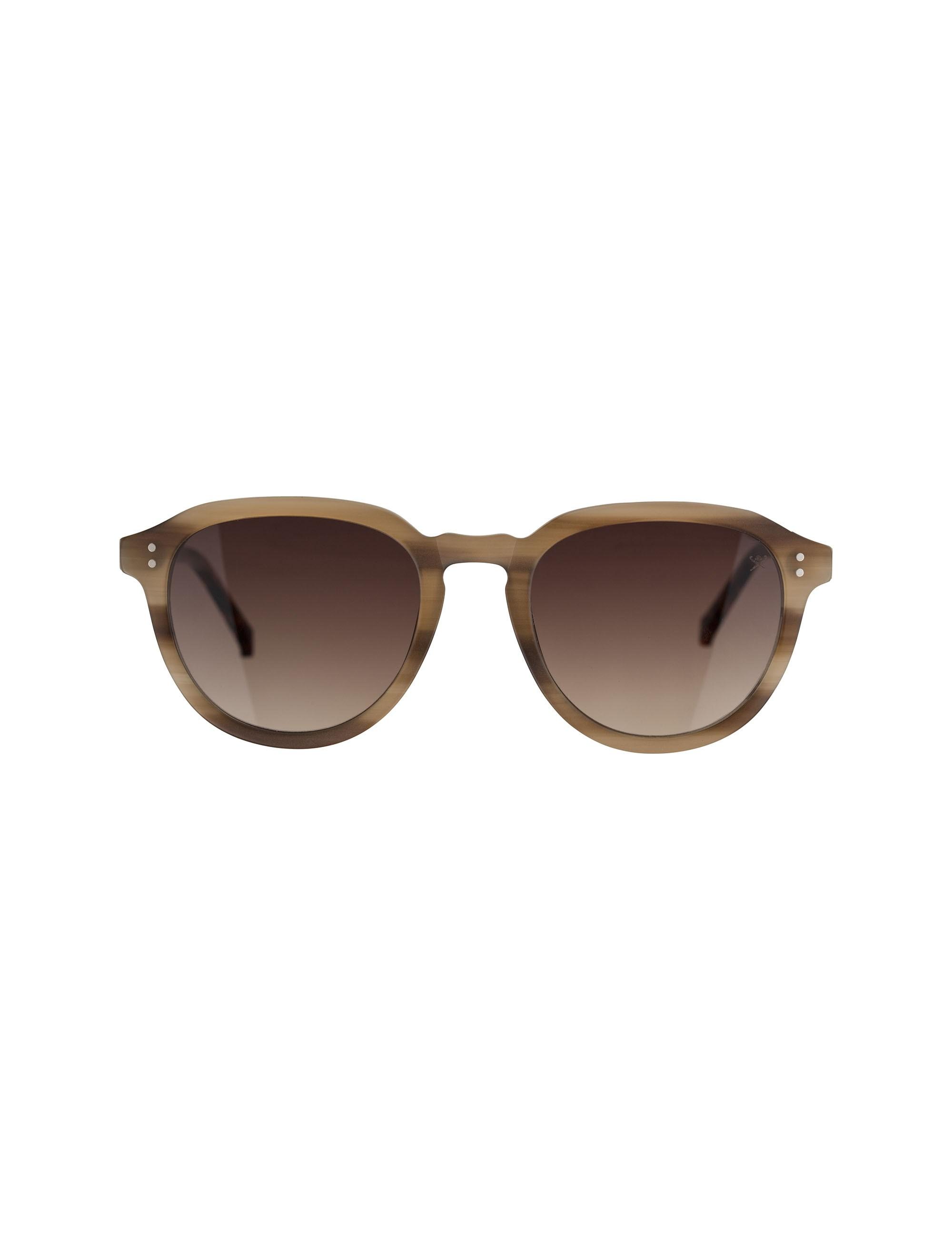 قیمت عینک آفتابی پنتوس زنانه - هکت