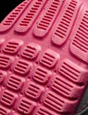 کفش تمرین چسبی دخترانه FortaPlay - آدیداس - صورتي - 7