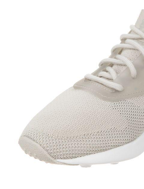 کفش تمرین بندی زنانه ZOKU - بژ - 6