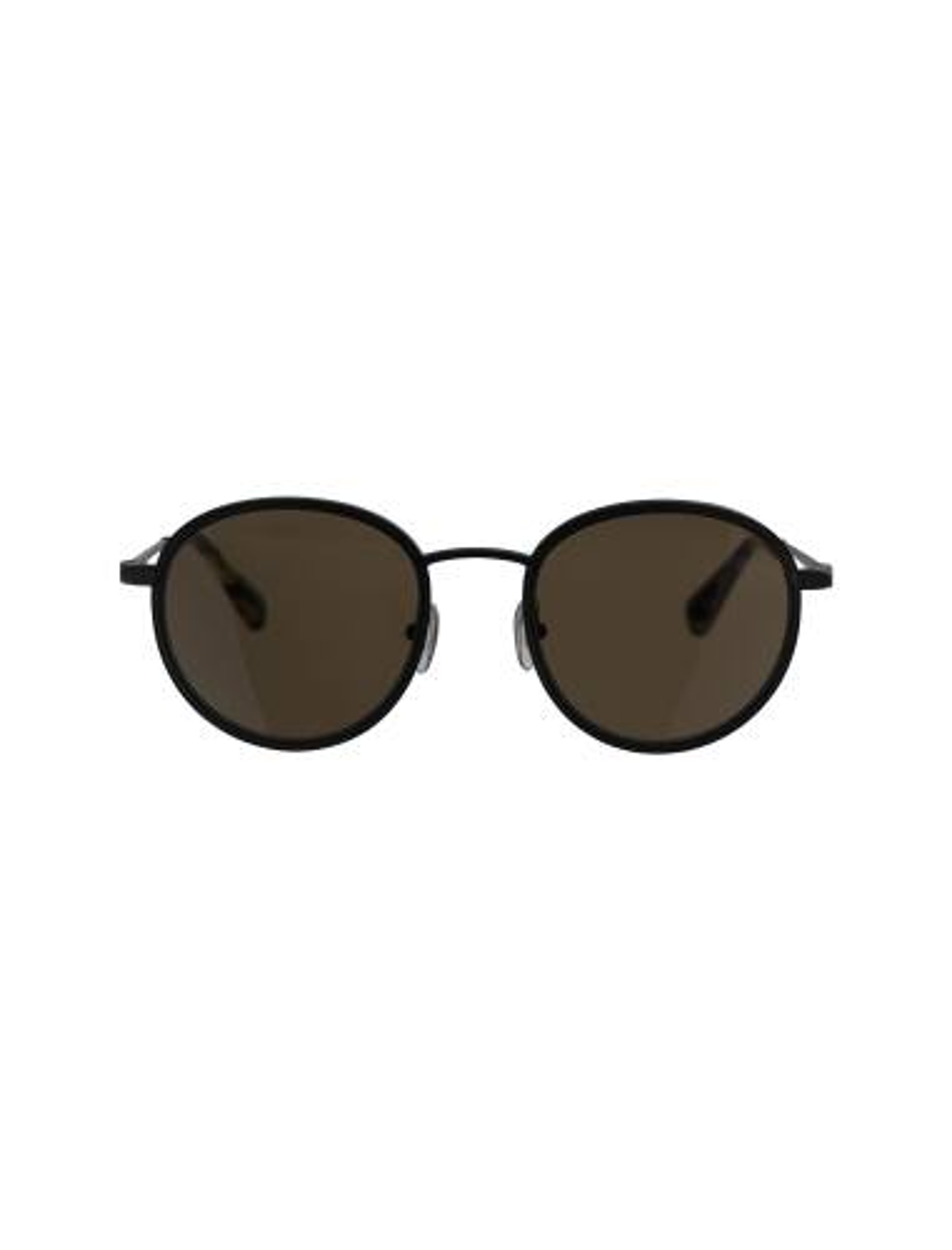عینک آفتابی گرد بزرگسال - ساندرو