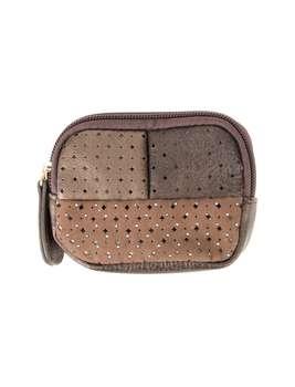 کیف سکه زنانه