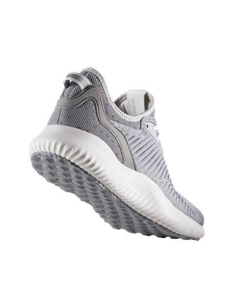 کفش مخصوص دویدن زنانه آدیداس مدل BW1216 - طوسي - 5