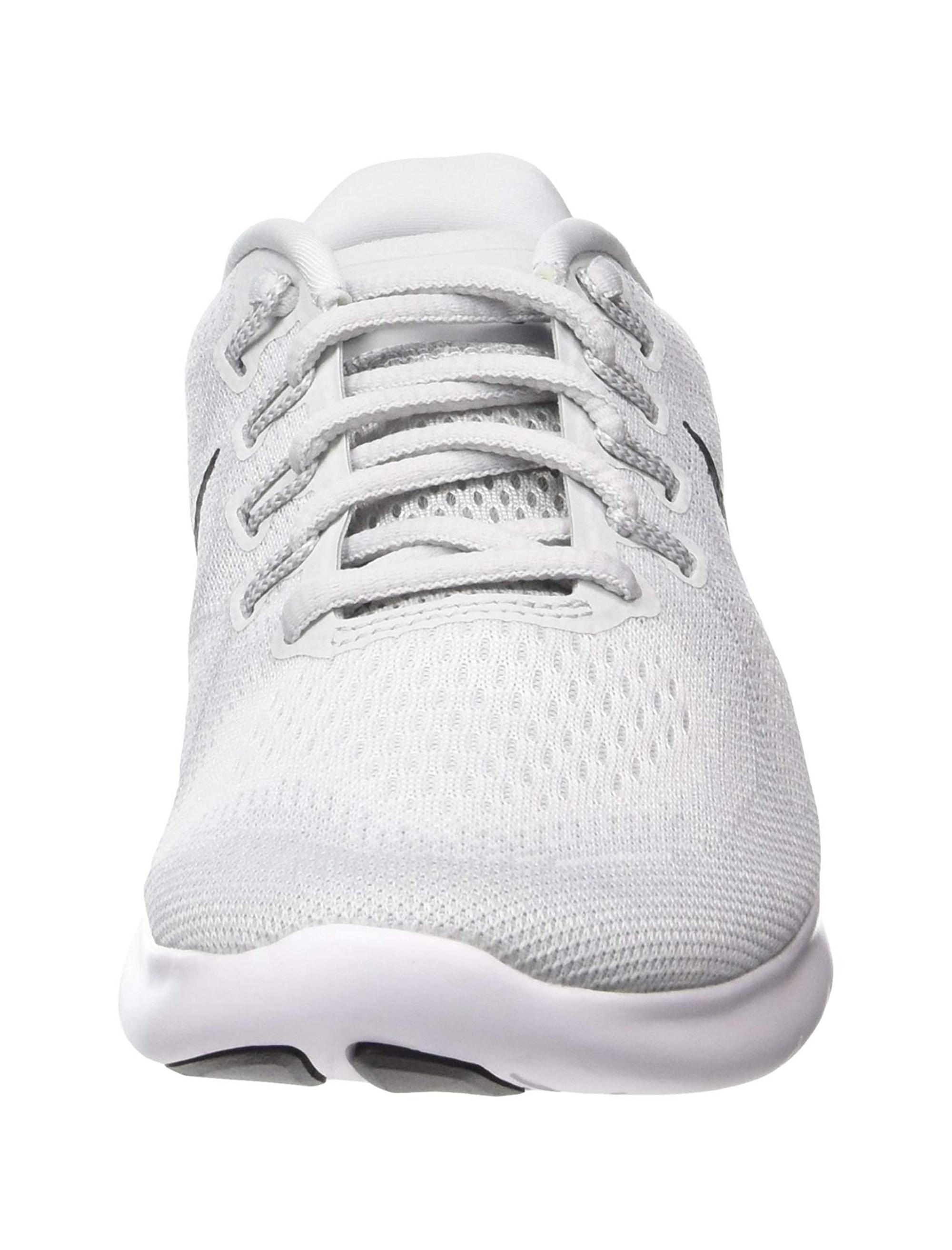 کفش دویدن بندی زنانه Free Rn 2017 - نایکی