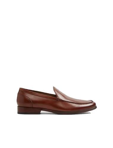 کفش روزمره مردانه