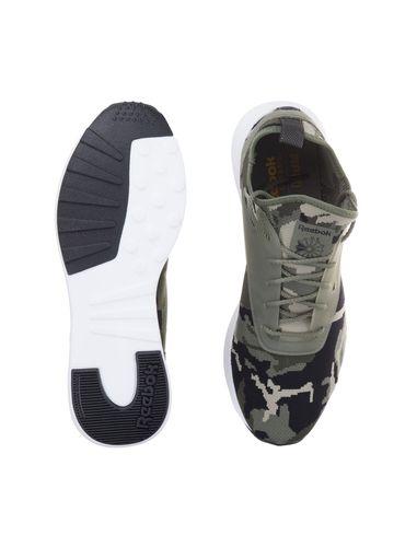 کفش تمرین بندی مردانه ZOKU