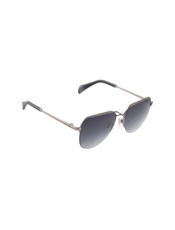عینک آفتابی خلبانی زنانه - ماژ