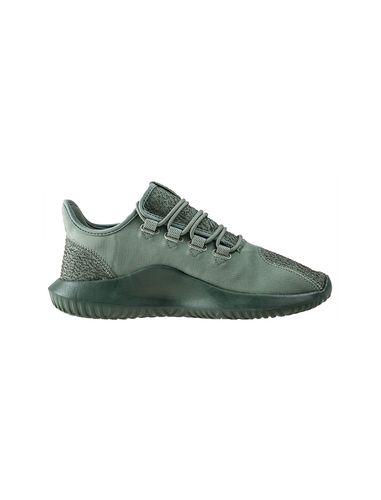 کفش مخصوص پیاده روی مردانه مدل Tubular Shadow - آدیداس
