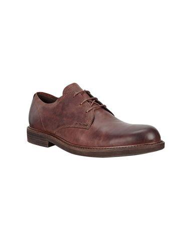کفش رسمی چرم مردانه Kenton - اکو