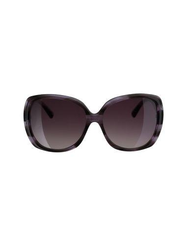 عینک آفتابی مربعی زنانه - ماریم اکو