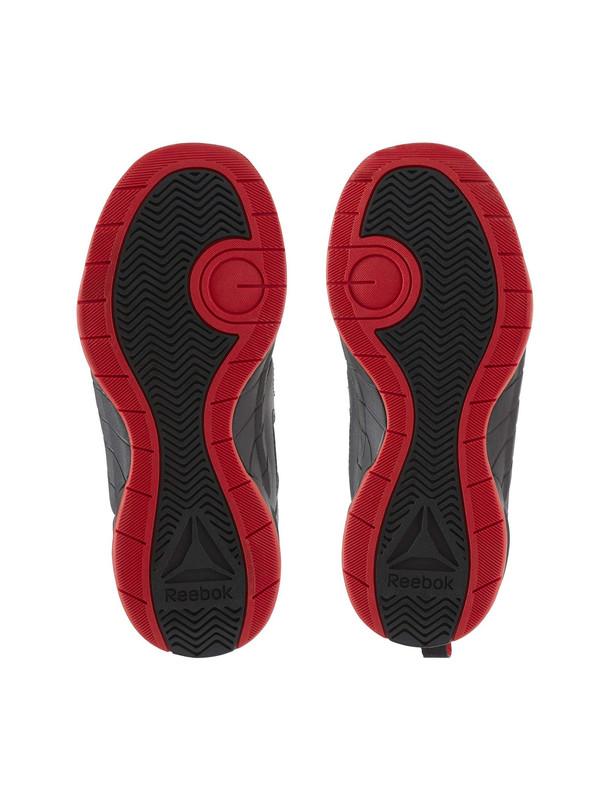 کفش بسکتبال بندی پسرانه Royal Dash N Drill
