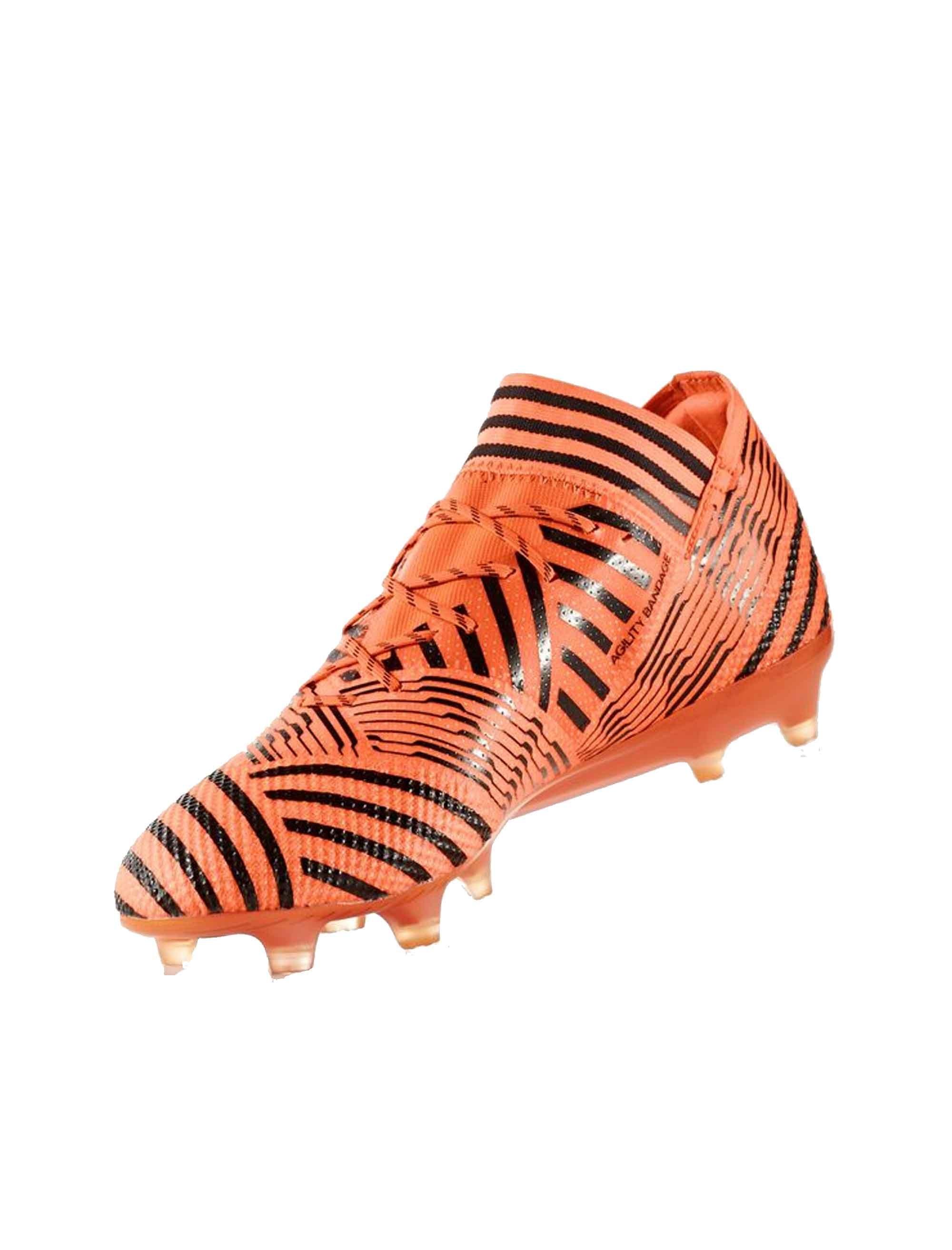 کفش مخصوص فوتبال مردانه آدیداس مدل Nemeziz 17-1 Firm Ground