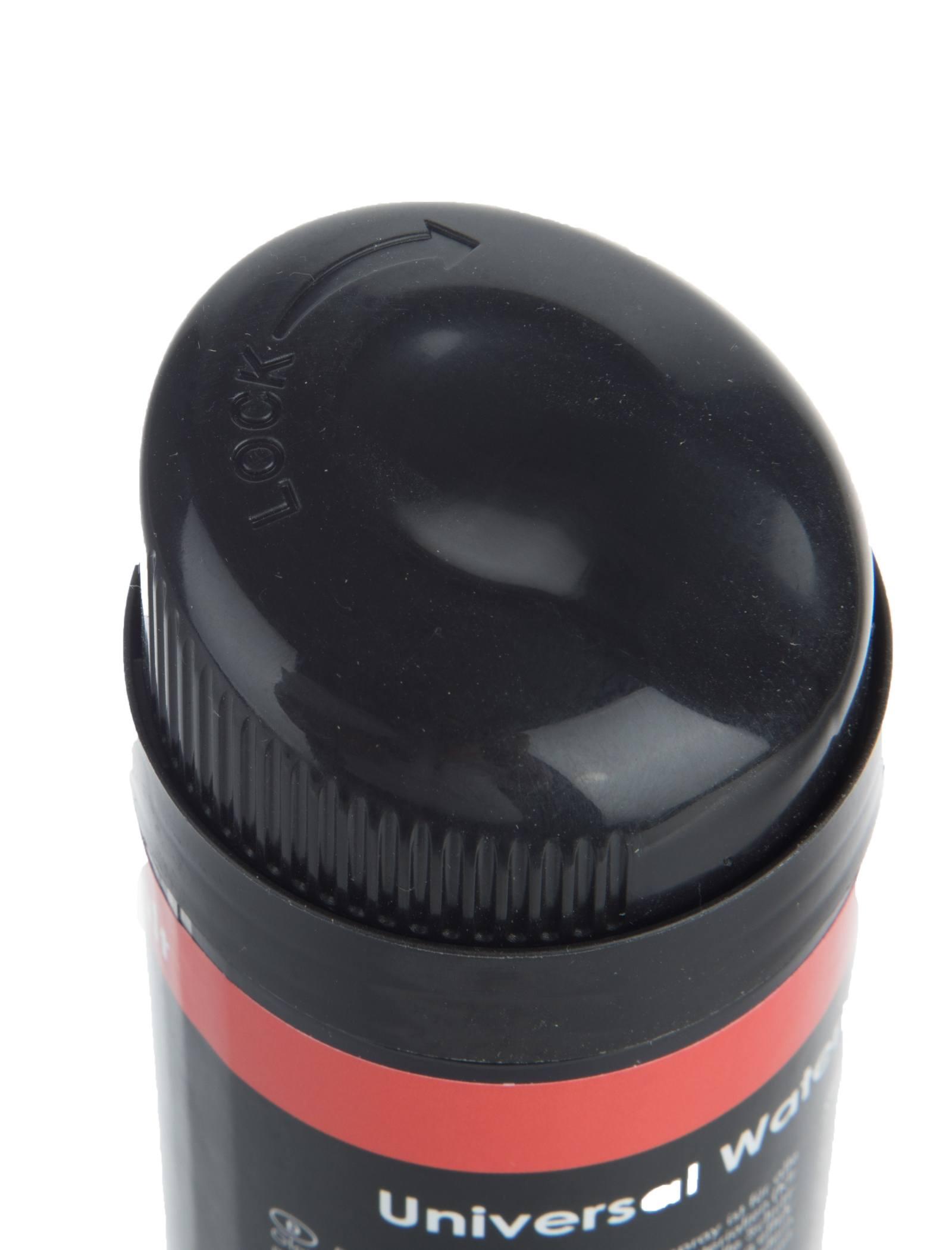 اسپری ضد آب کننده کفش - دنیلی - بي رنگ - 3