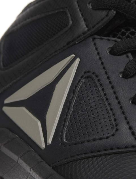 کفش بسکتبال بندی پسرانه Royal Dash N Drill - مشکي - 7