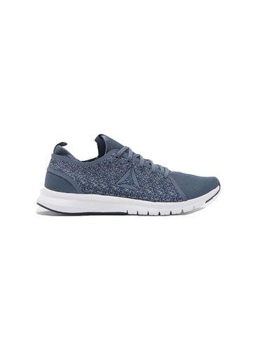کفش دویدن بندی مردانه Plus Lite TI
