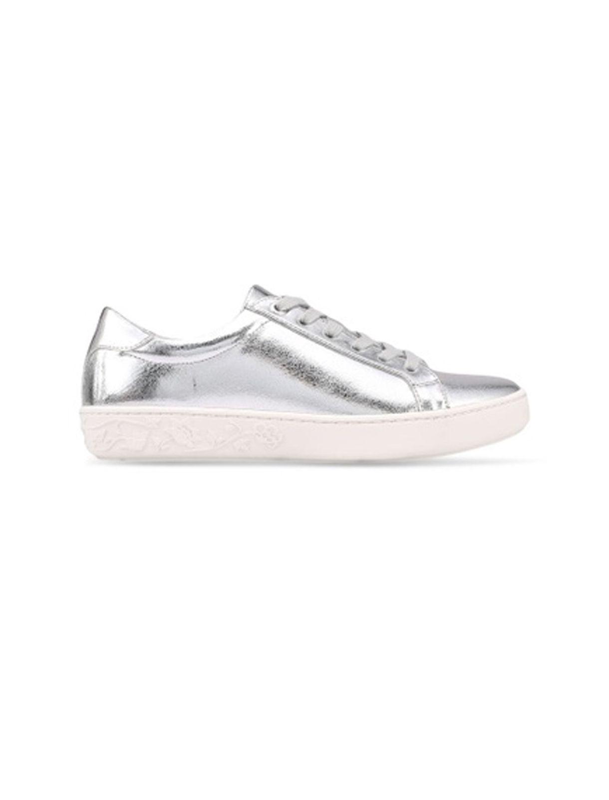 کتانی بندی زنانه – آلدو  Women Lace-Up Sneakers – Aldo