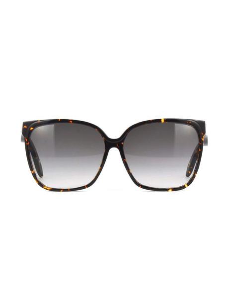 عینک آفتابی مربعی زنانه - ویکتوریا بکهام