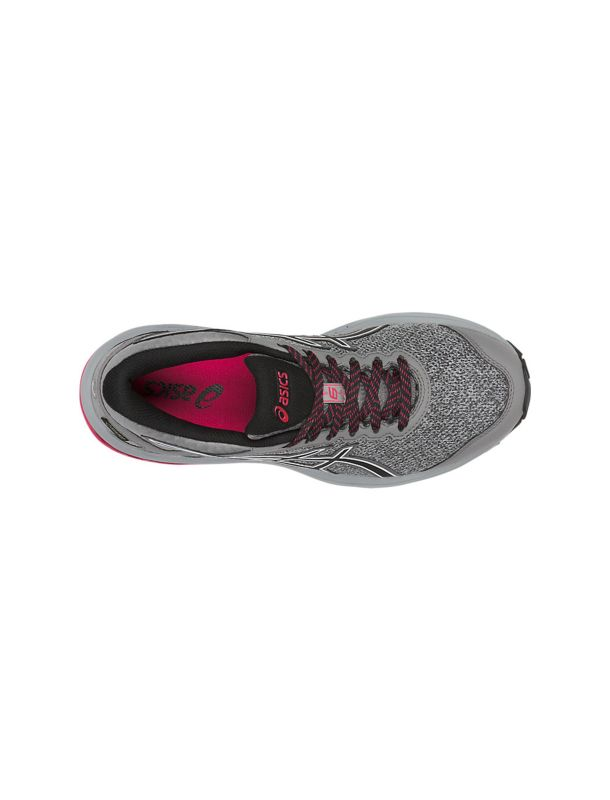 کفش دویدن بندی زنانه GT-1000 6 G-TX