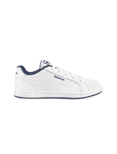 کفش تنیس بندی پسرانه Royal flag - ریباک