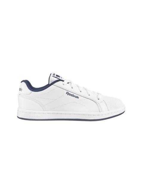 کفش تنیس بندی پسرانه Royal flag - سفيد - 1
