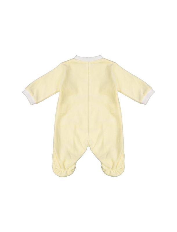 سرهمی نخی نوزادی پسرانه - ایدکس