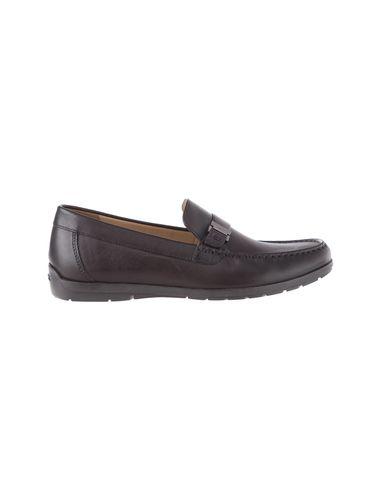کفش اداری چرم مردانه U Simon W