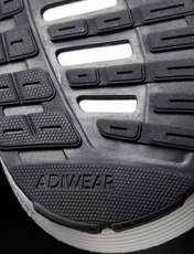 کفش دویدن بندی مردانه Cosmic 2-0 - آدیداس - زغالي - 7