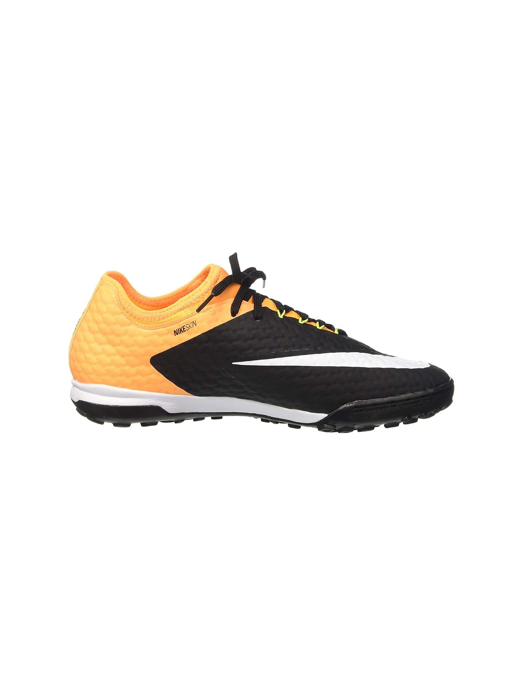 کفش فوتبال مردانه HypervenomX Finale II IC - نایکی