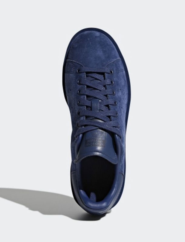 کفش راحتی زنانه آدیداس مدل DA8653