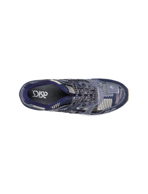 کفش دویدن بندی مردانه GEL-LYTE III