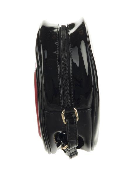 کیف دوشی روزمره زنانه -  - 5