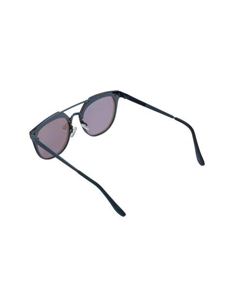 عینک آفتابی ویفرر مردانه - آبي     - 3