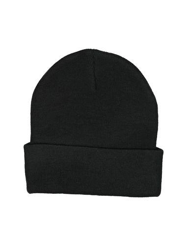 کلاه بانی مردانه - سلیو