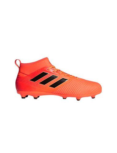 کفش فوتبال بندی مردانه ACE 17-3 Firm Ground Cleats