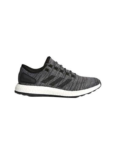 کفش دویدن مردانه آدیداس مدل PureBOOST All Terrain