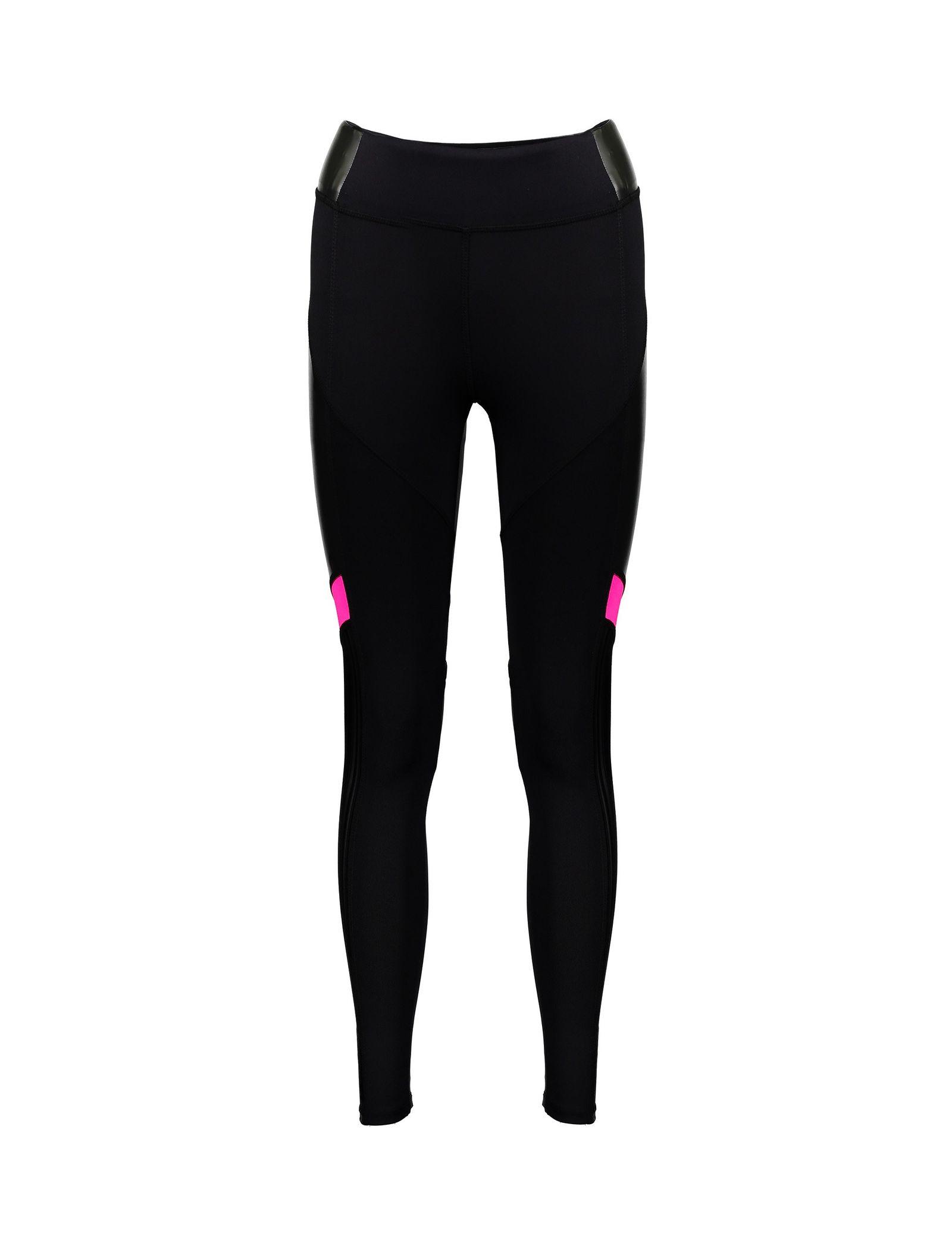 لگینگ ورزشی زنانه - کوتون - مشکي - 1
