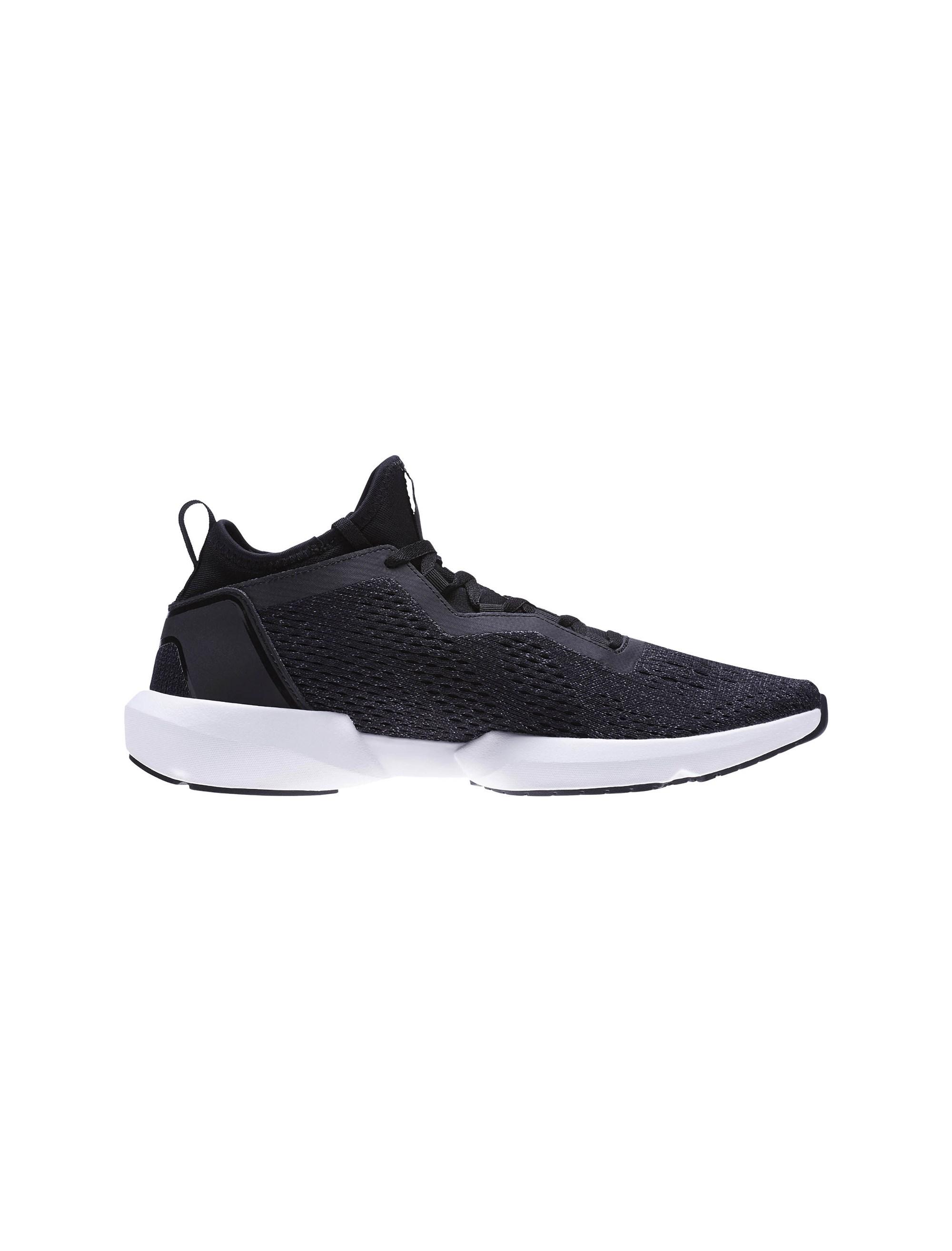 قیمت کفش مخصوص دویدن مردانه ریباک مدل Plus Runner 2