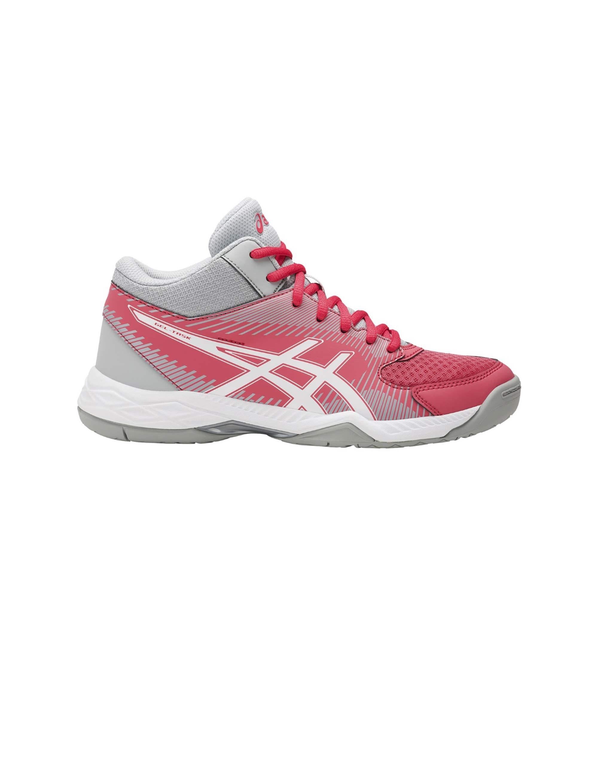 کفش والیبال بندی زنانه GEL-TASK MT - اسیکس
