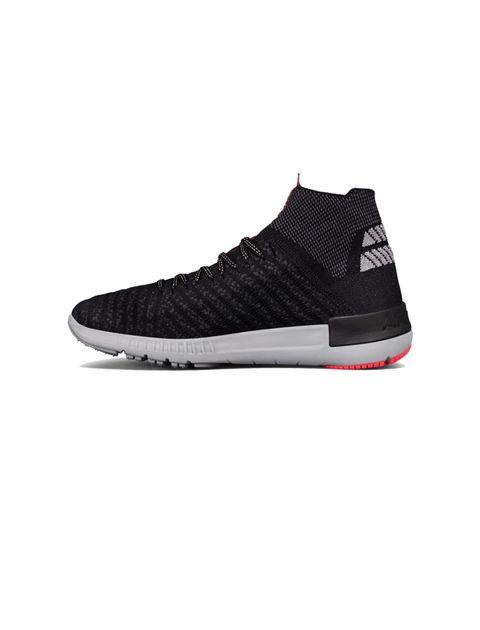کفش دویدن بندی مردانه Highlight Delta 2 - مشکي - 2