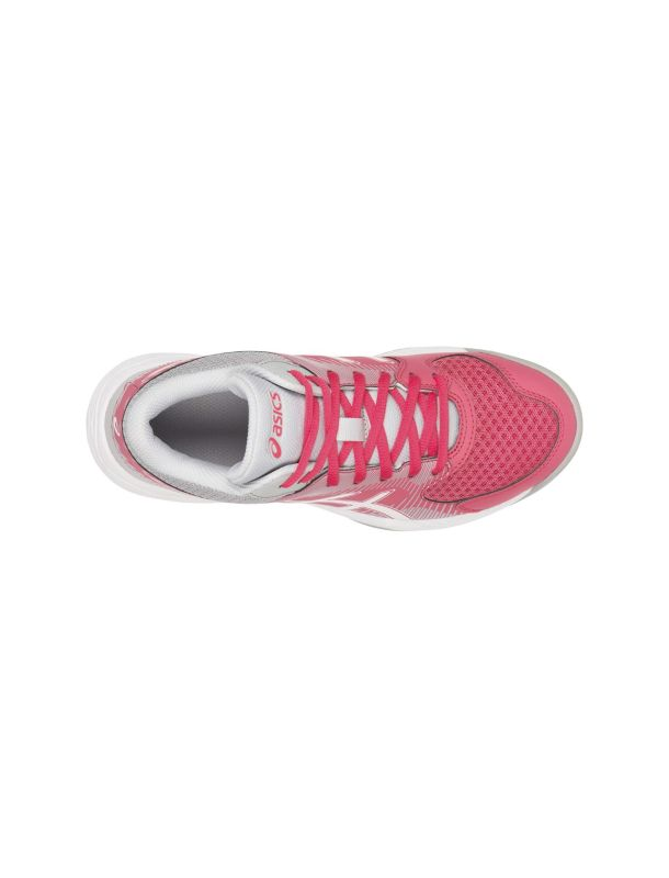 کفش والیبال بندی زنانه GEL-TASK MT