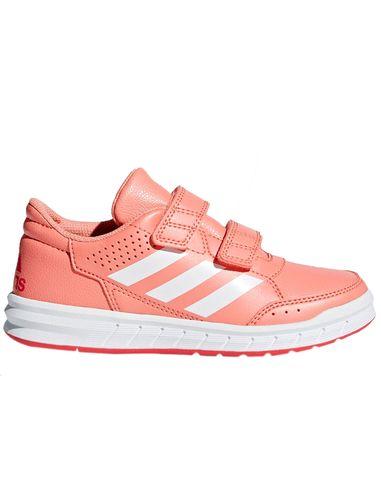 کفش تمرین چسبی دخترانه AltaSport - آدیداس