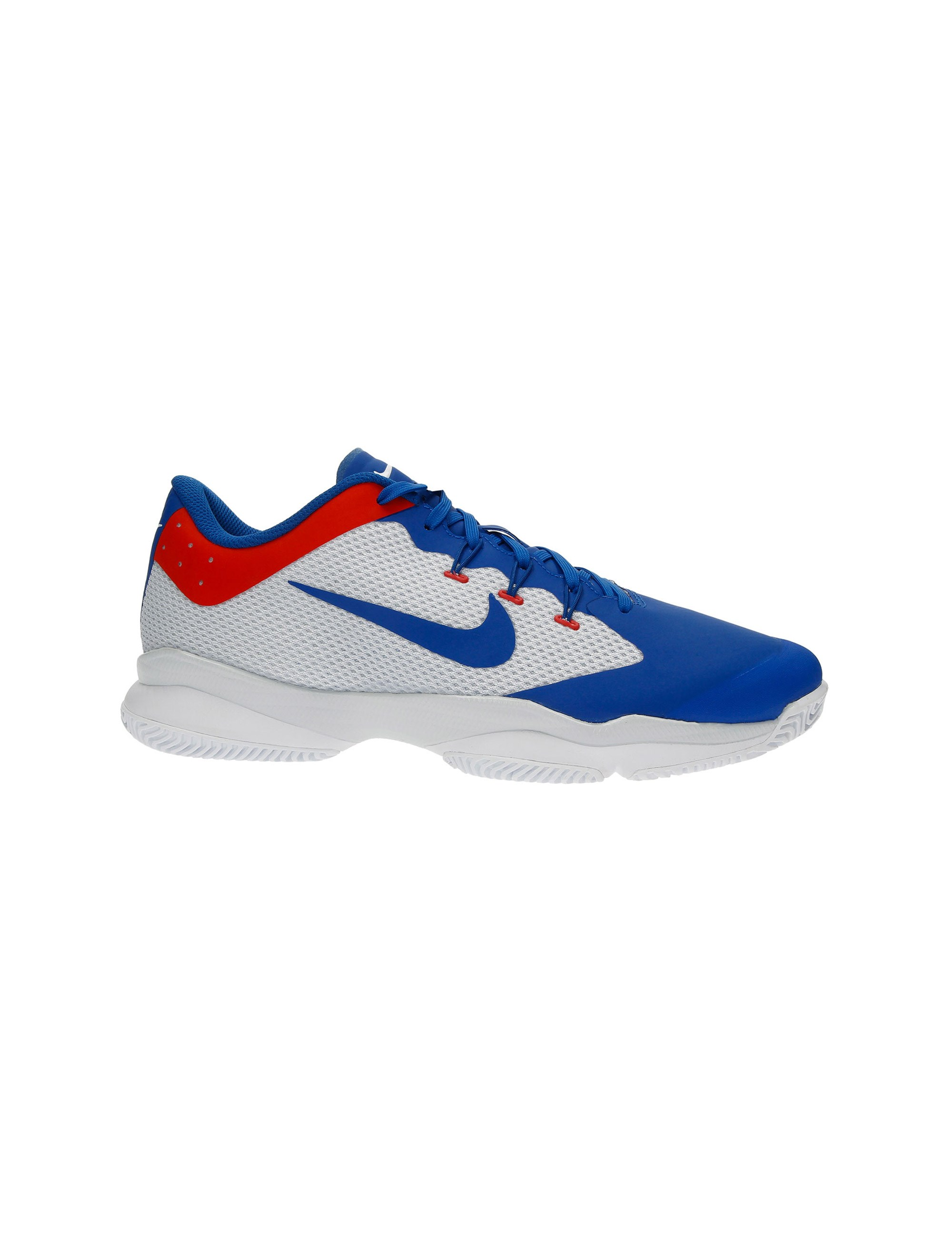 قیمت کفش تنیس بندی مردانه Air Zoom Ultra Sz - نایکی