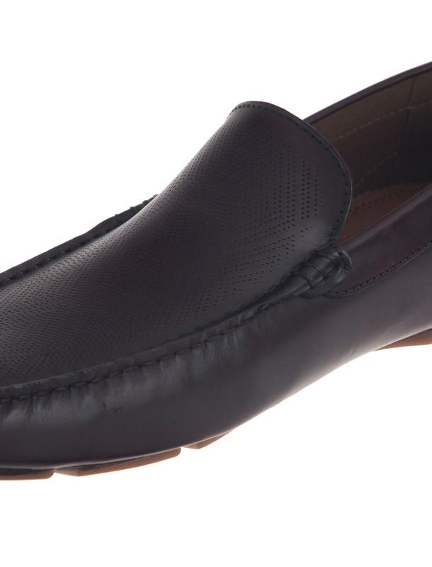 کفش راحتی چرم مردانه - آلدو