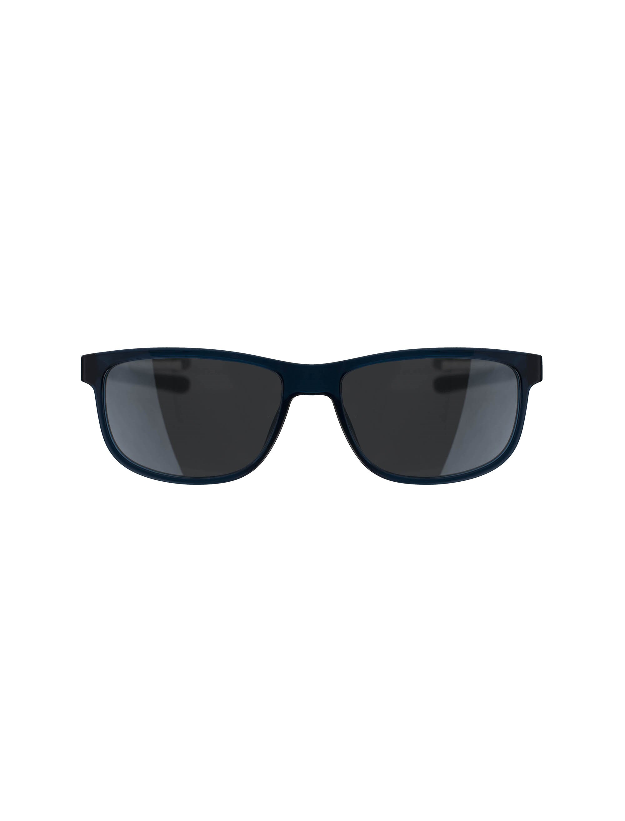 قیمت عینک آفتابی ویفرر زنانه - اسپاین
