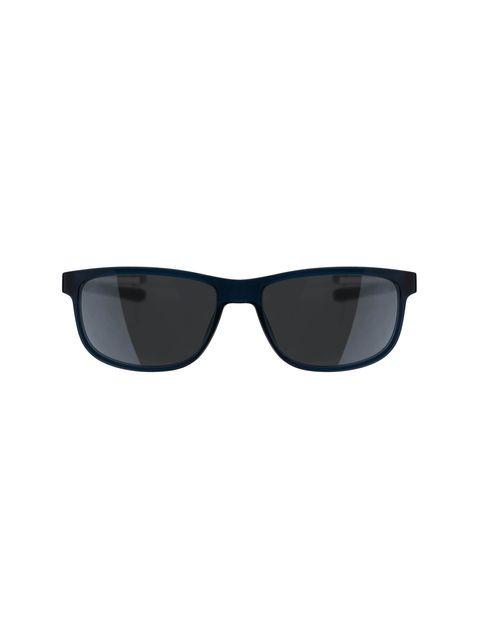 عینک آفتابی ویفرر زنانه - اسپاین - سرمه اي - 1