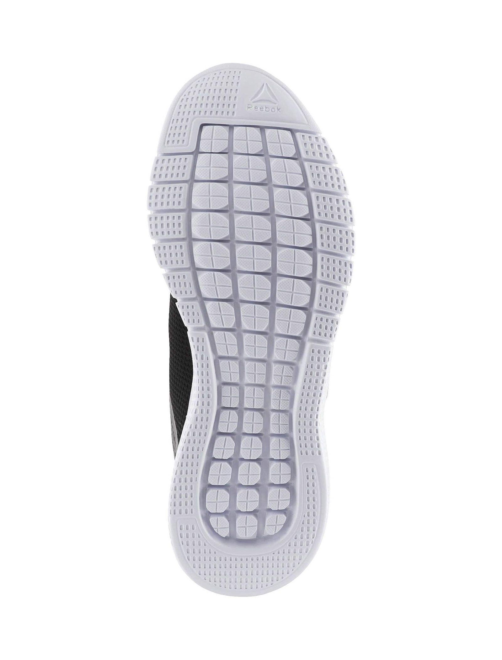 کفش دویدن بندی زنانه Instalite Run - ریباک - مشکي - 2