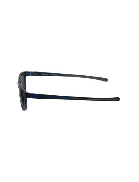 عینک آفتابی ویفرر زنانه - اسپاین - سرمه اي - 2