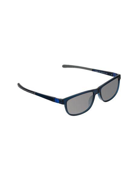 عینک آفتابی ویفرر زنانه - سرمه اي - 3