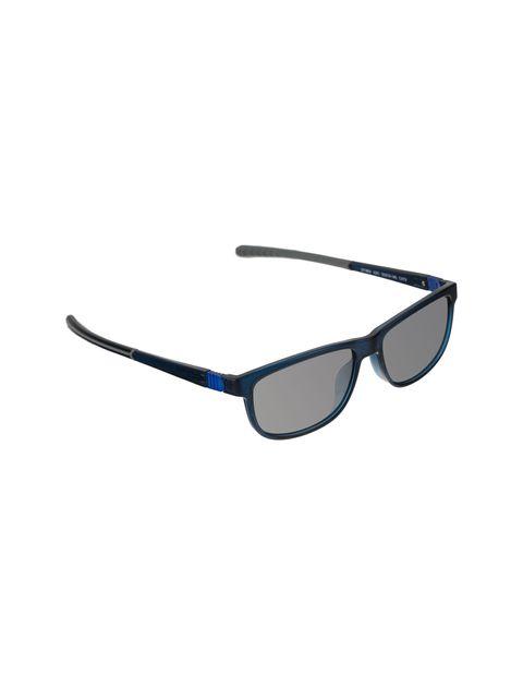 عینک آفتابی ویفرر زنانه - اسپاین - سرمه اي - 3