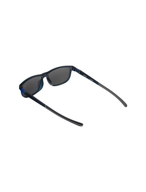 عینک آفتابی ویفرر زنانه - اسپاین - سرمه اي - 4